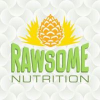 Rawsome Superfoods KC