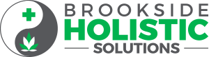 Brookside Holistic Solutions